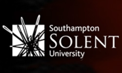 Blog - Faculty international recruitment project at Southampton Solent