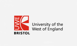 Blog - UWE Bristol chooses UniQuest