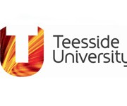 Blog - Teesside University selects UniQuest to improve support for international applicants