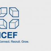 Blog - Rachel talks to ICEF Monitor about the growing role for digital in student recruitment