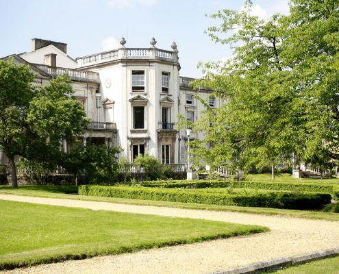 Blog -How the University of Roehampton increased undergraduate home acceptances by 30% this year