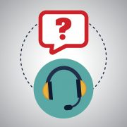 Blog - Ask the right questions to engage students over the phone