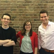 Blog - Team UQ is growing by the week...