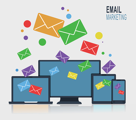 Blog - Are you optimised for these popular student email providers?