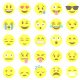 Blog - Do emojis belong in HE email marketing?
