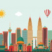 Blog - Your cheat sheet for recruiting in Malaysia