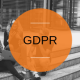 GDPR in student recruitment