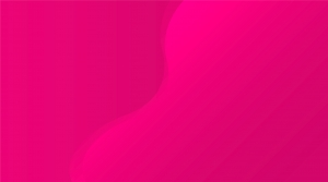 Pink background for UniQuest services summary